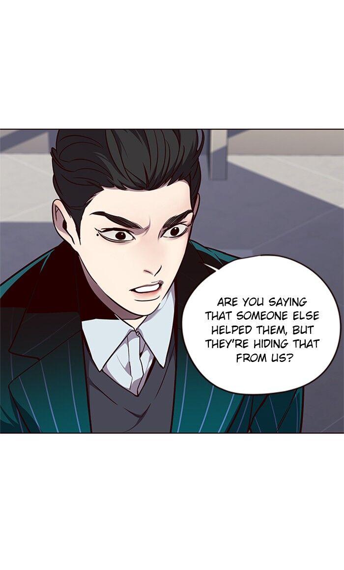 Eleceed Chapter 46  Online Free Manga Read Image 9