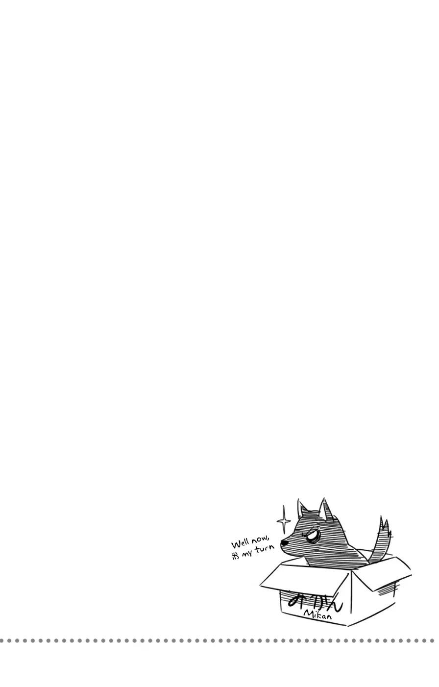Shokugeki no Soma Chapter 101.5  Online Free Manga Read Image 4
