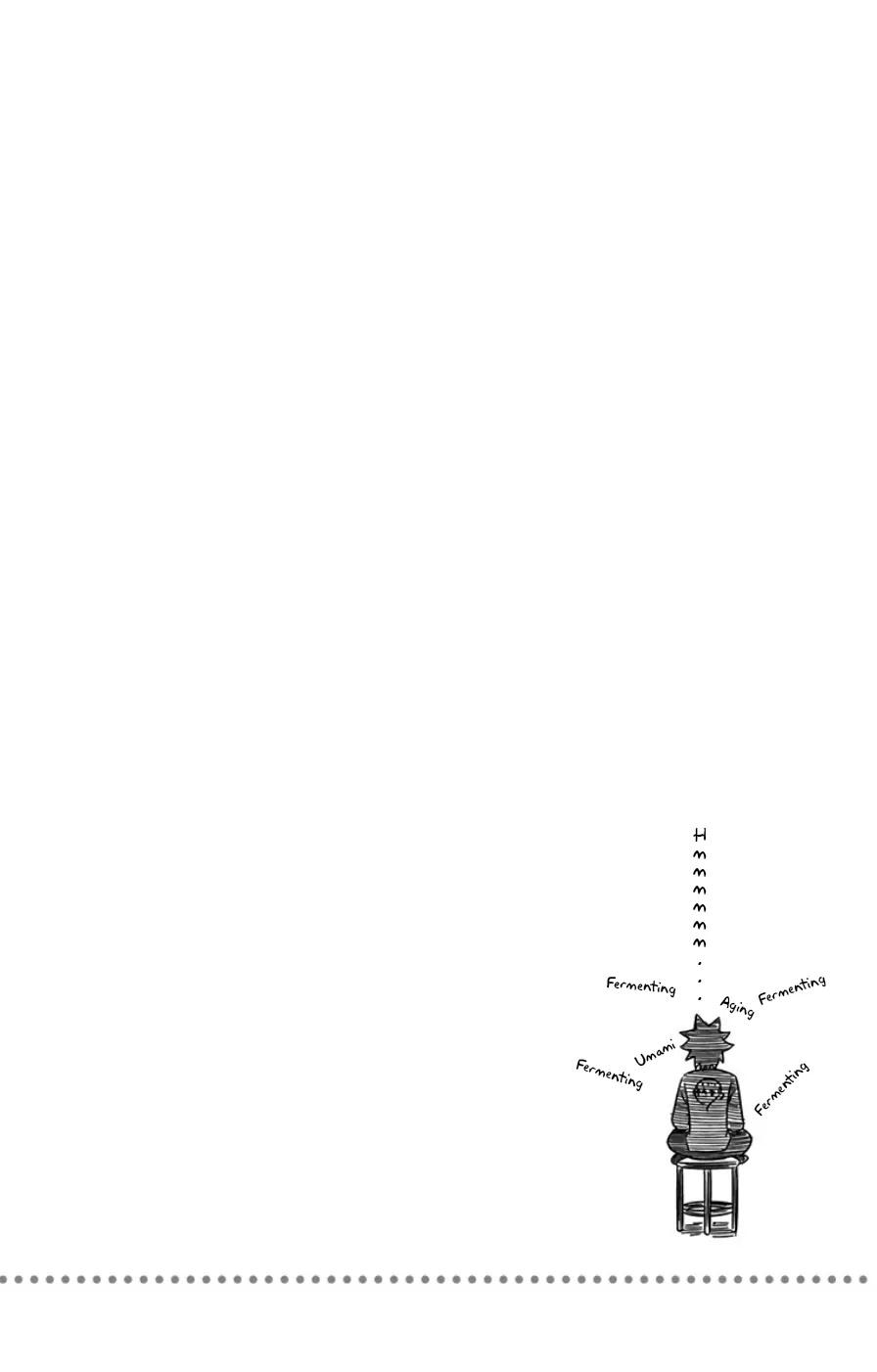 Shokugeki no Soma Chapter 101.5  Online Free Manga Read Image 6