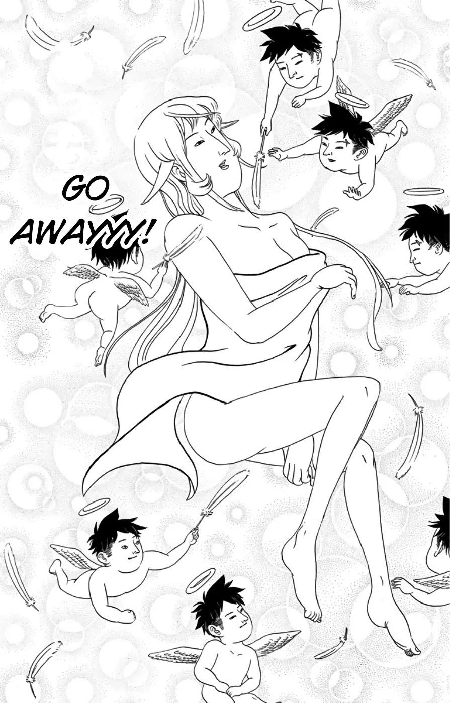 Shokugeki no Soma Chapter 109.6  Online Free Manga Read Image 13