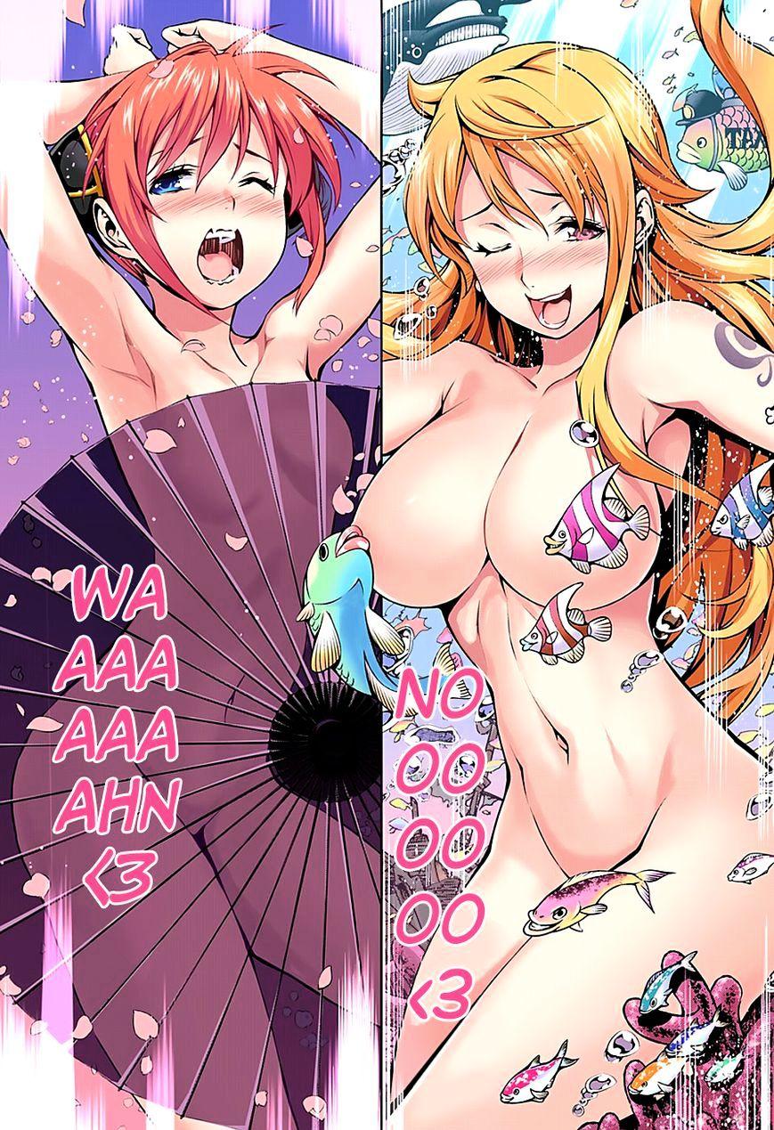 Shokugeki no Soma Chapter 116.5  Online Free Manga Read Image 9