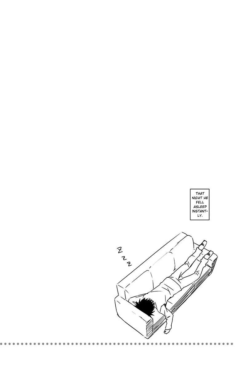 Shokugeki no Soma Chapter 118.5  Online Free Manga Read Image 10