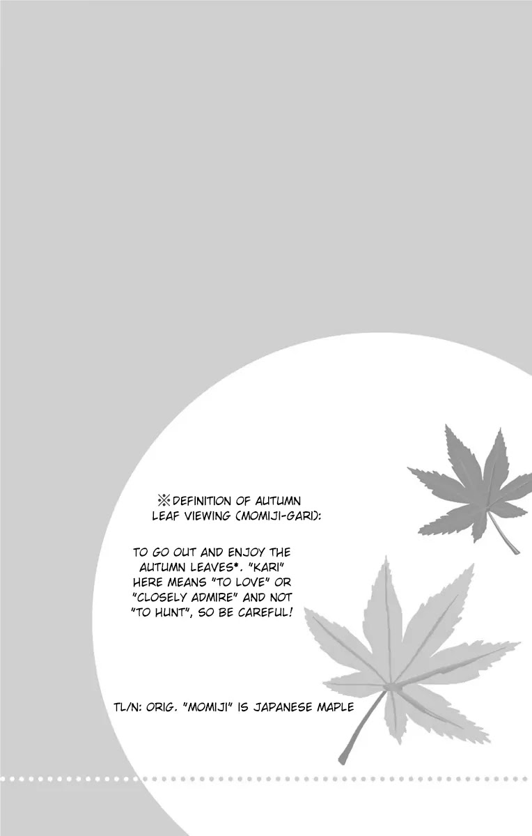Shokugeki no Soma Chapter 118.5  Online Free Manga Read Image 11