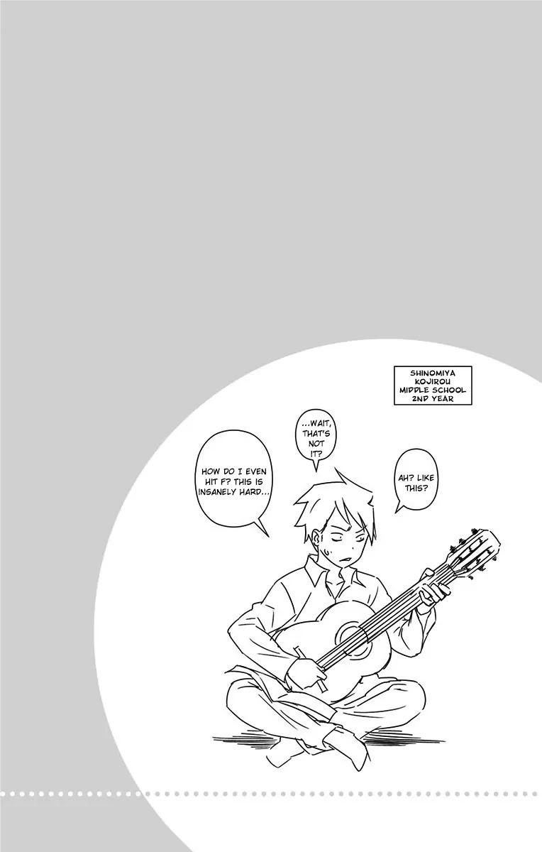 Shokugeki no Soma Chapter 118.5  Online Free Manga Read Image 12