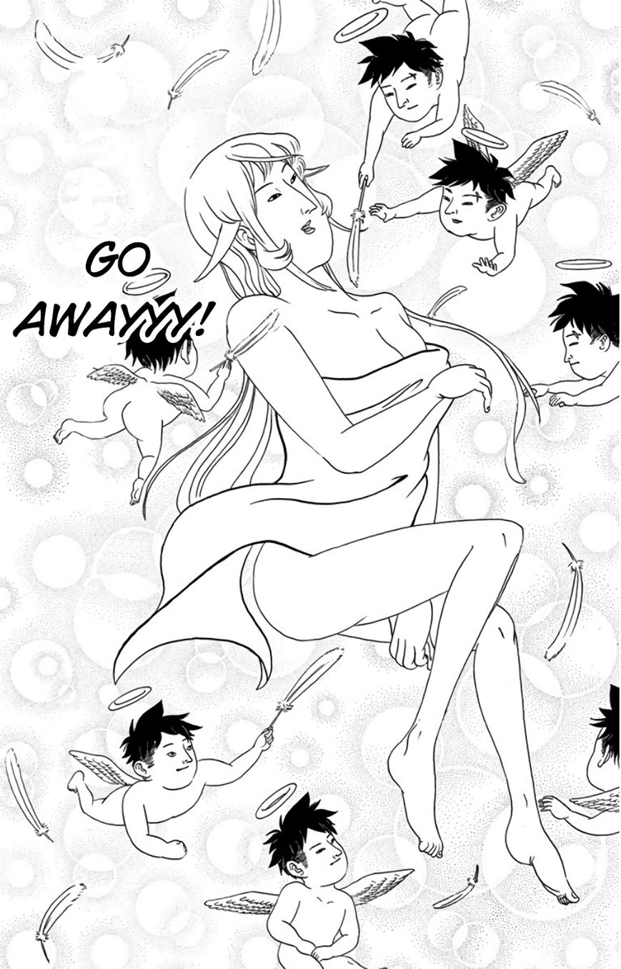 Shokugeki no Soma Chapter 125.5  Online Free Manga Read Image 7