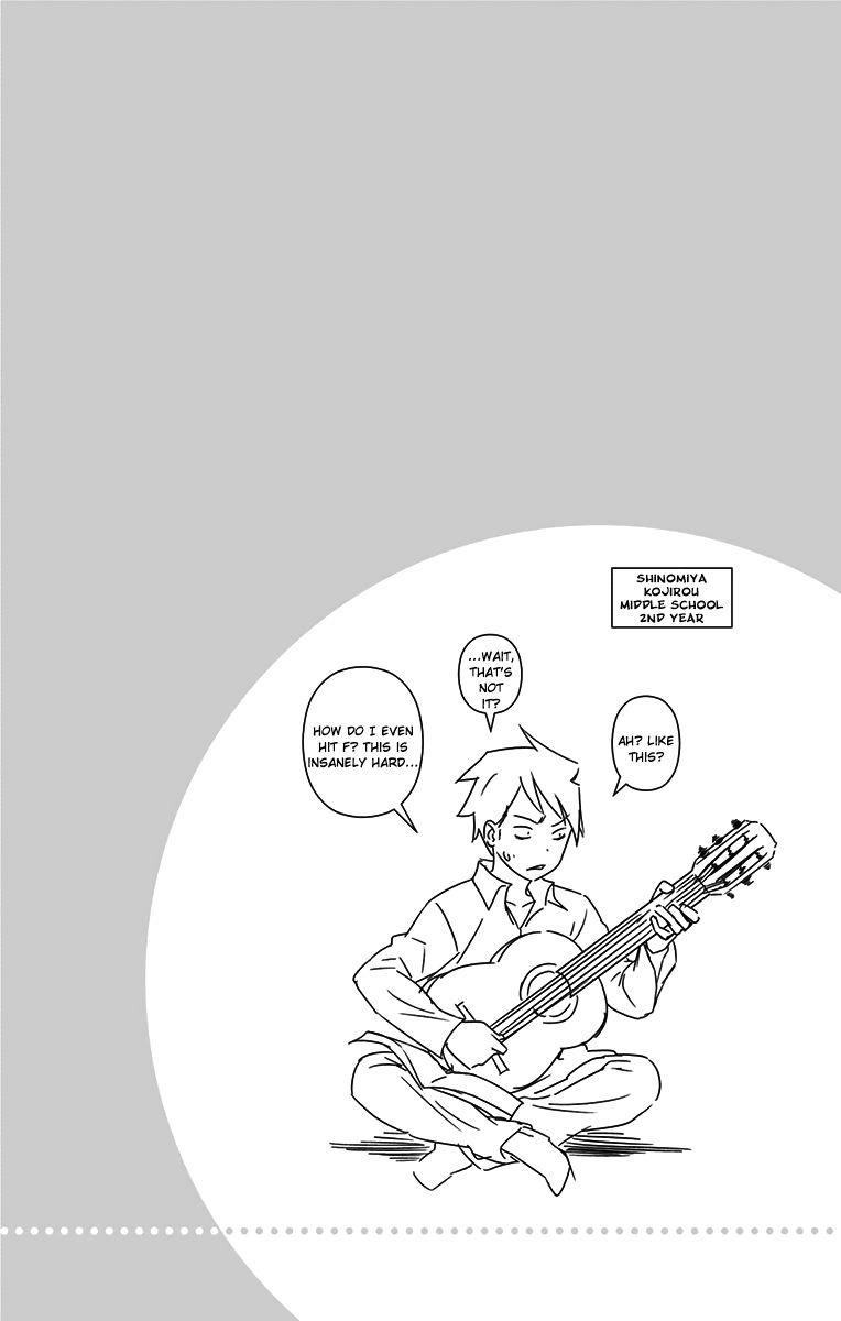 Shokugeki no Soma Chapter 133.2  Online Free Manga Read Image 3