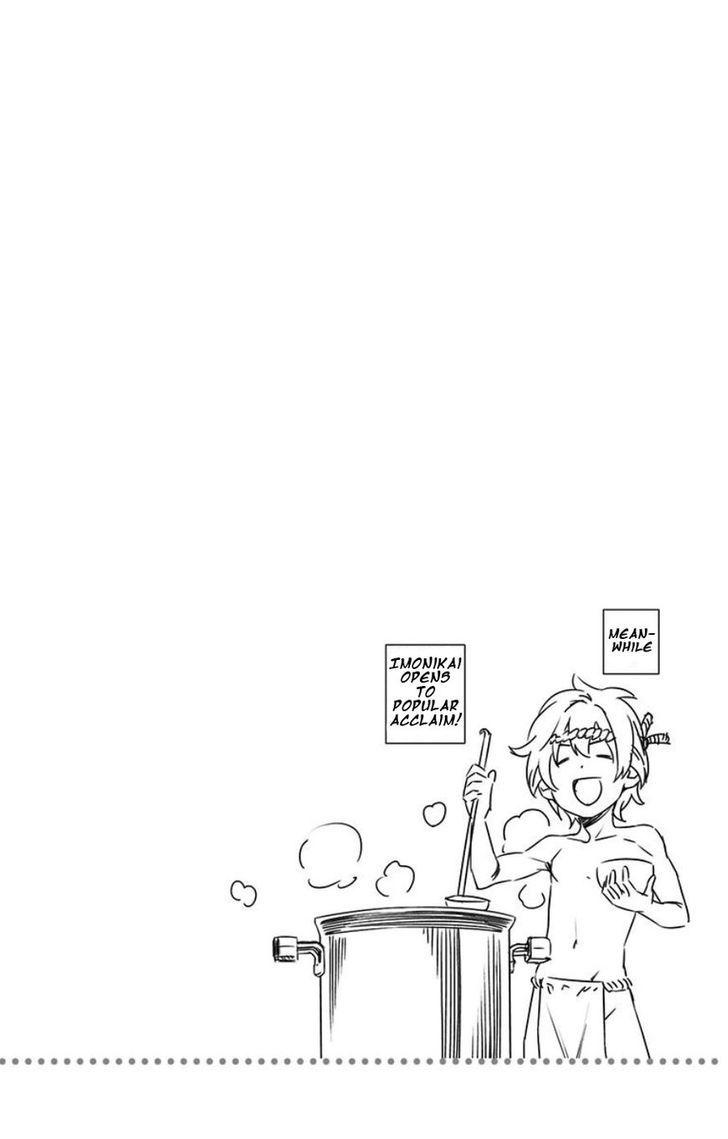 Shokugeki no Soma Chapter 136.5  Online Free Manga Read Image 4