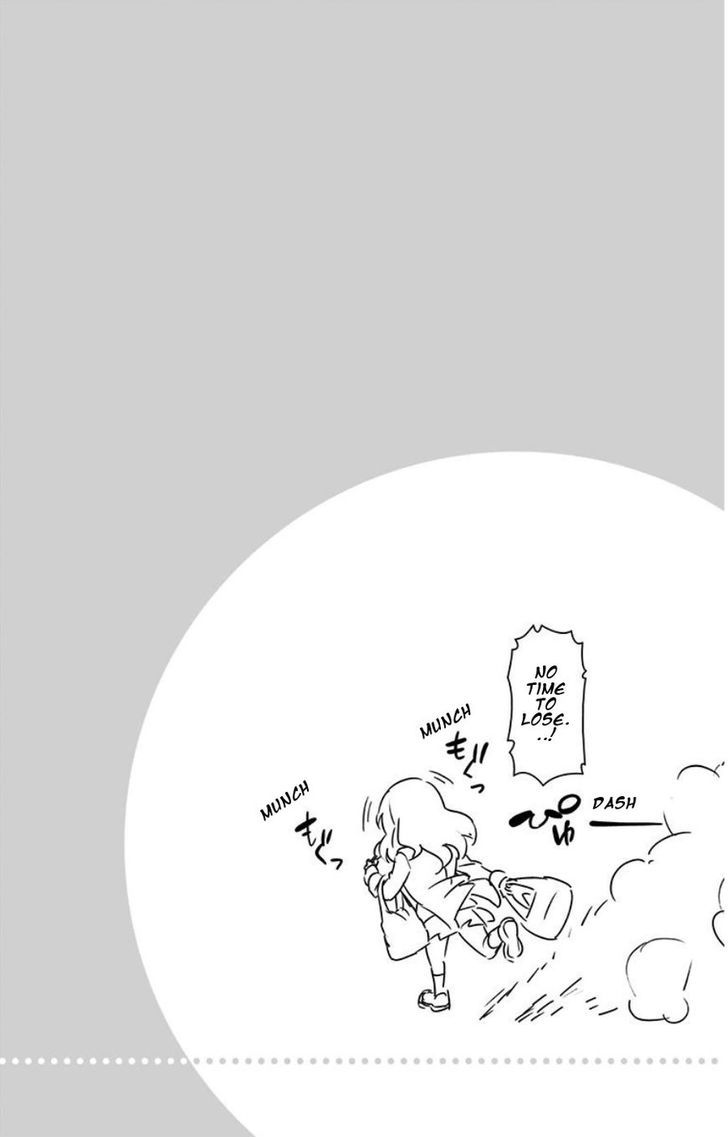 Shokugeki no Soma Chapter 136.5  Online Free Manga Read Image 6
