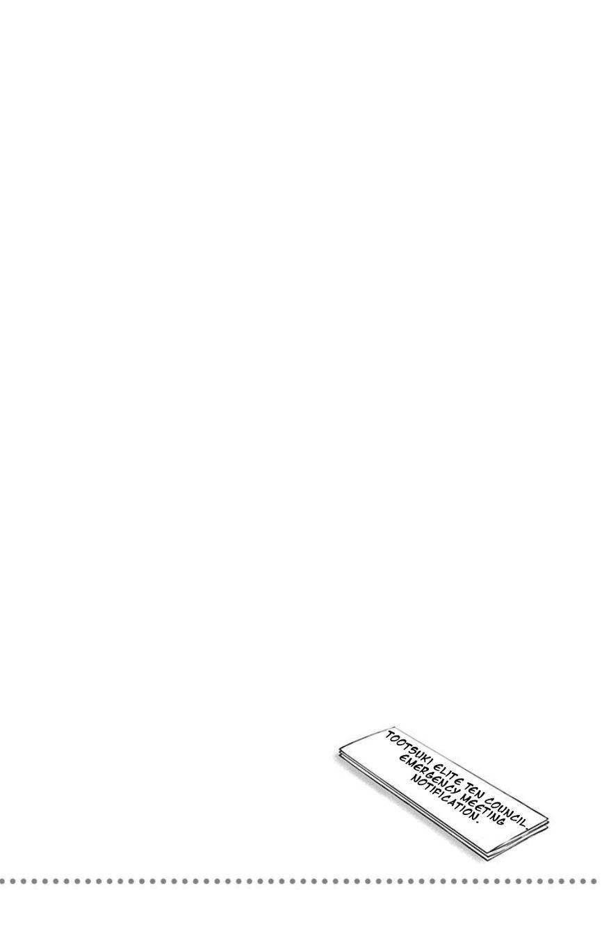 Shokugeki no Soma Chapter 149.2  Online Free Manga Read Image 10