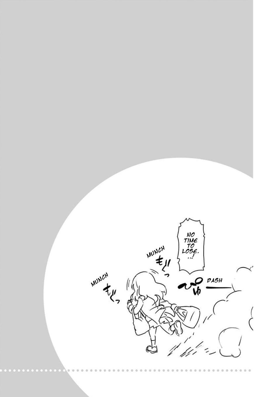Shokugeki no Soma Chapter 149.2  Online Free Manga Read Image 6