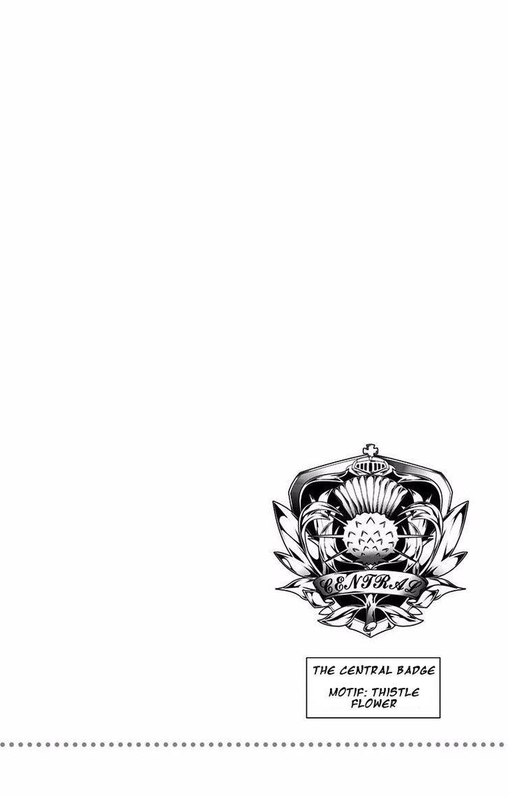 Shokugeki no Soma Chapter 154.5  Online Free Manga Read Image 8