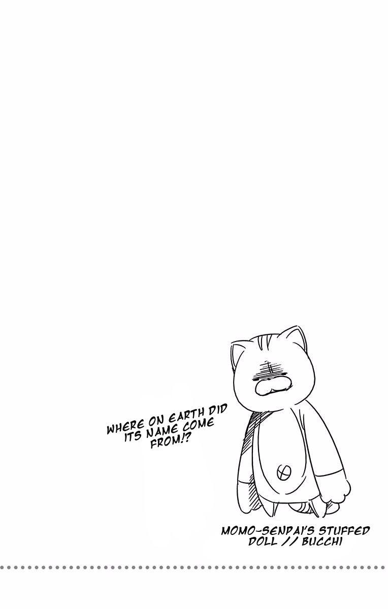 Shokugeki no Soma Chapter 166.2  Online Free Manga Read Image 9