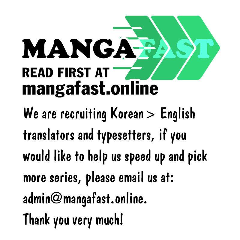 Shokugeki no Soma Chapter 167  Online Free Manga Read Image 2