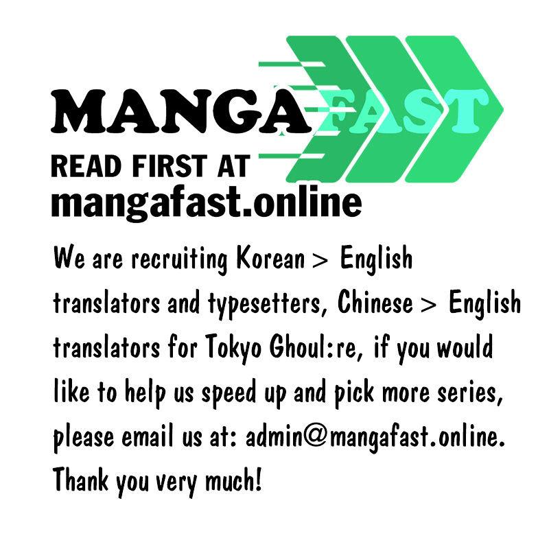 Shokugeki no Soma Chapter 173  Online Free Manga Read Image 2