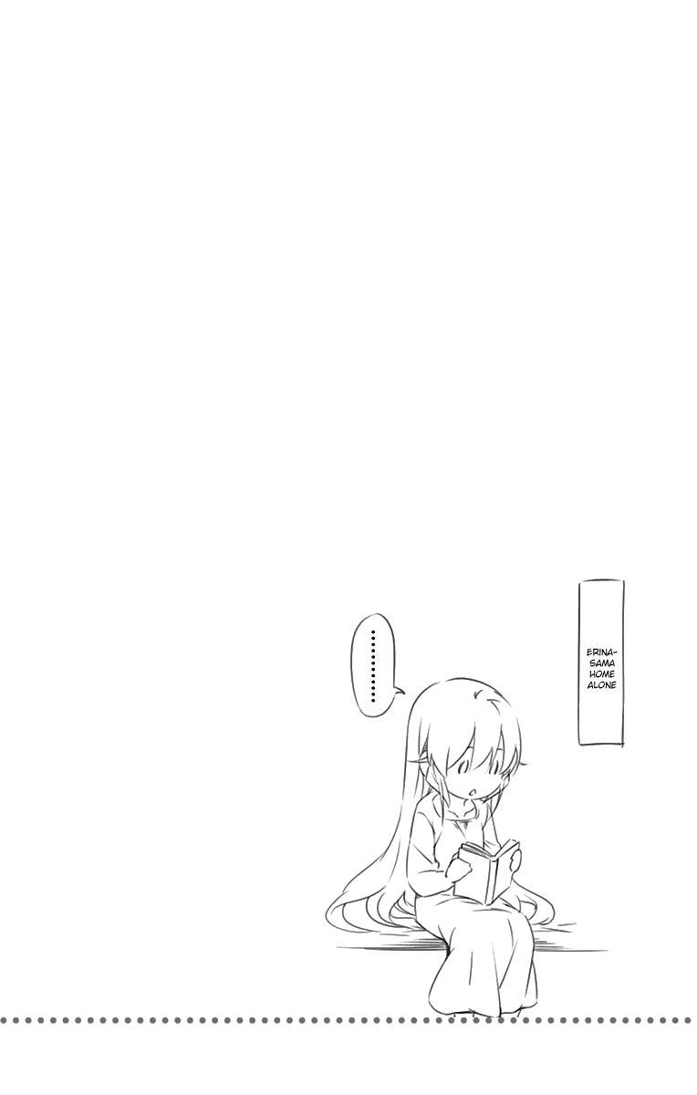 Shokugeki no Soma Chapter 175.2  Online Free Manga Read Image 5