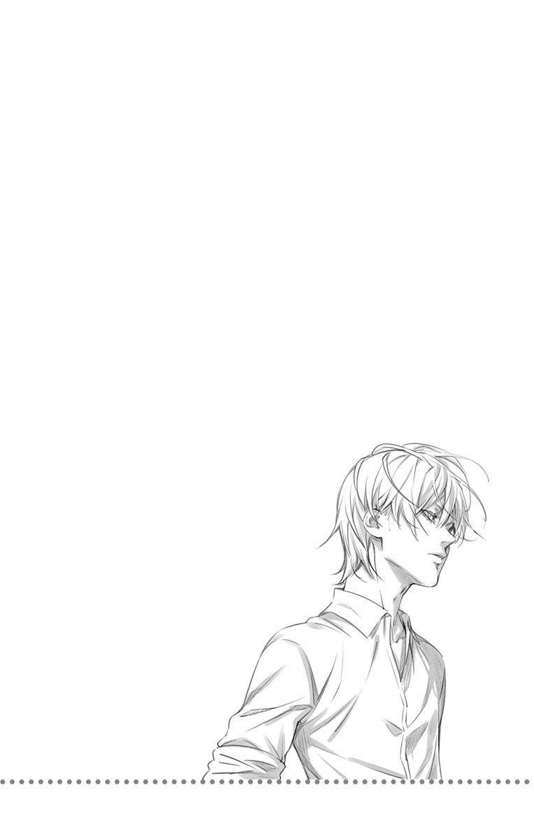 Shokugeki no Soma Chapter 175.2  Online Free Manga Read Image 8