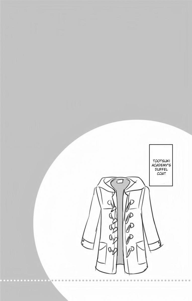 Shokugeki no Soma Chapter 181.2  Online Free Manga Read Image 12