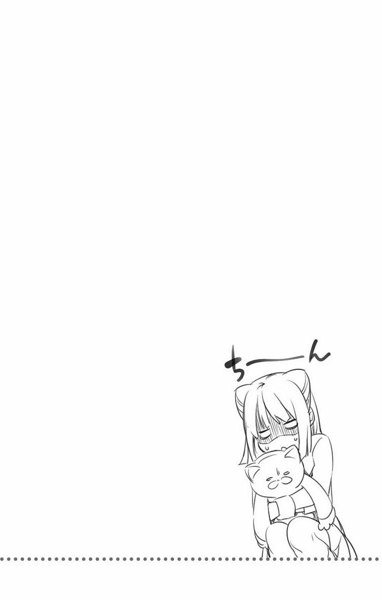 Shokugeki no Soma Chapter 181.2  Online Free Manga Read Image 13