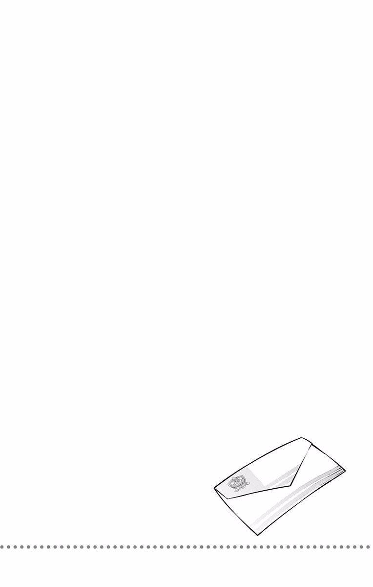 Shokugeki no Soma Chapter 184.3  Online Free Manga Read Image 12