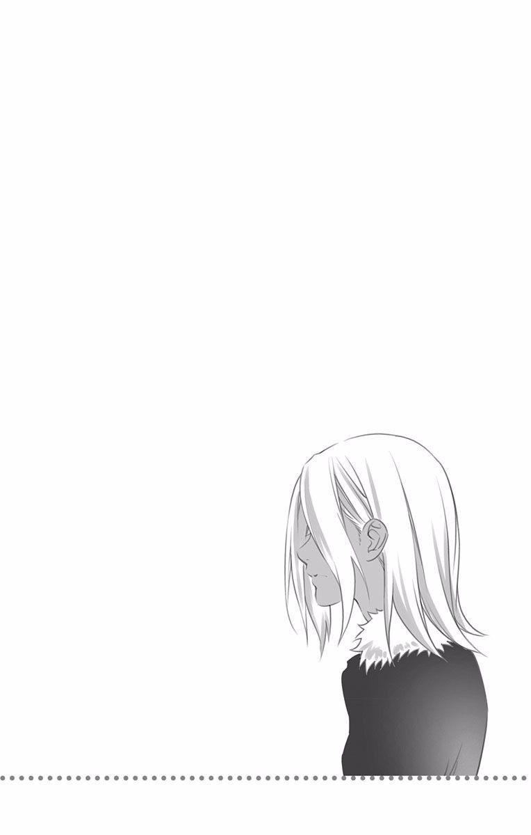 Shokugeki no Soma Chapter 184.3  Online Free Manga Read Image 13