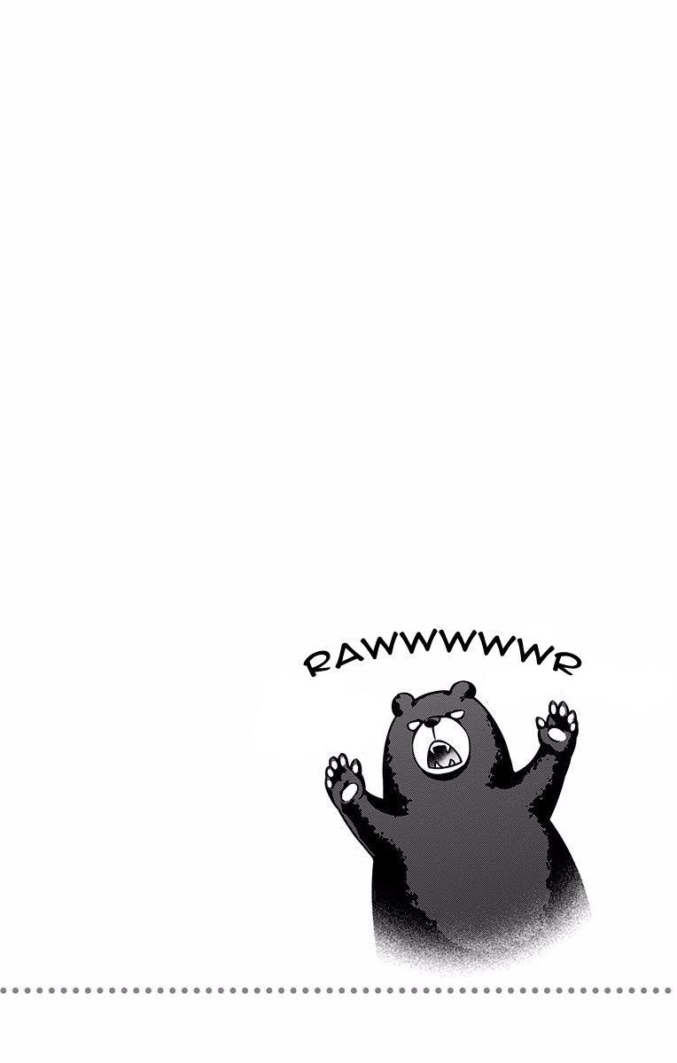 Shokugeki no Soma Chapter 184.3  Online Free Manga Read Image 14