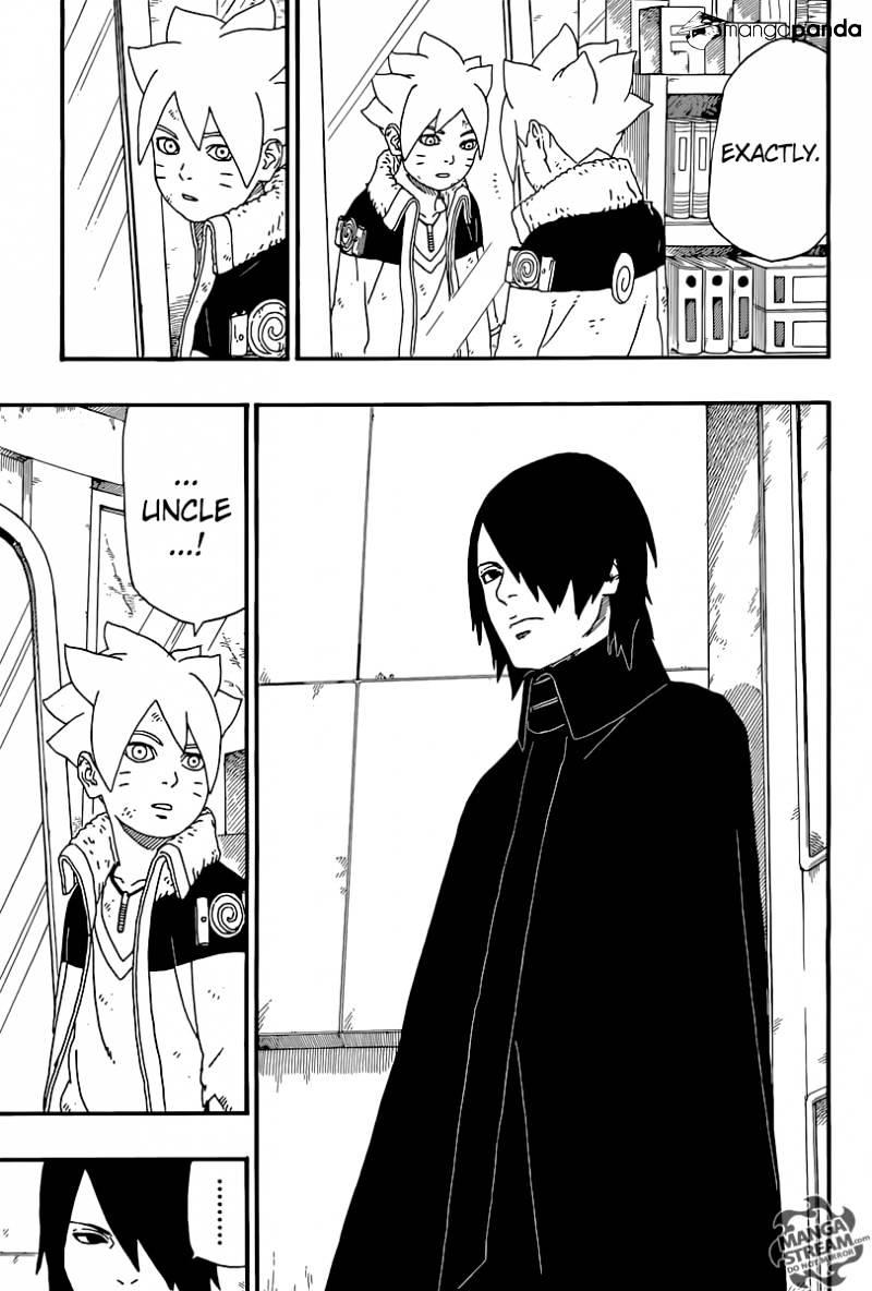 Shokugeki no Soma Chapter 188  Online Free Manga Read Image 26