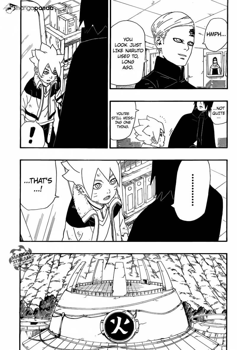 Shokugeki no Soma Chapter 188  Online Free Manga Read Image 36