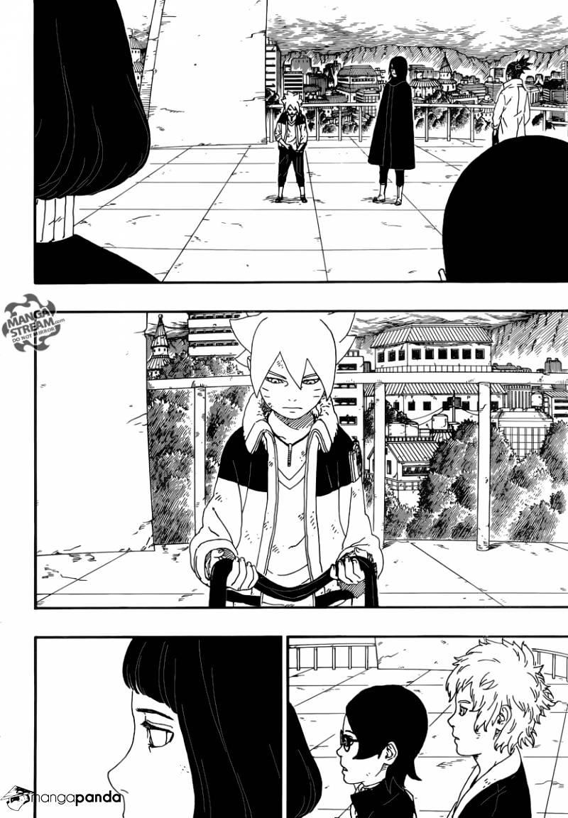 Shokugeki no Soma Chapter 188  Online Free Manga Read Image 41