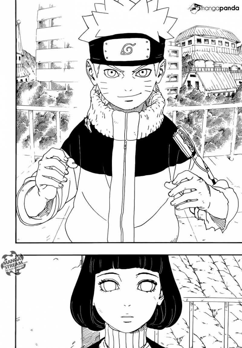Shokugeki no Soma Chapter 188  Online Free Manga Read Image 43