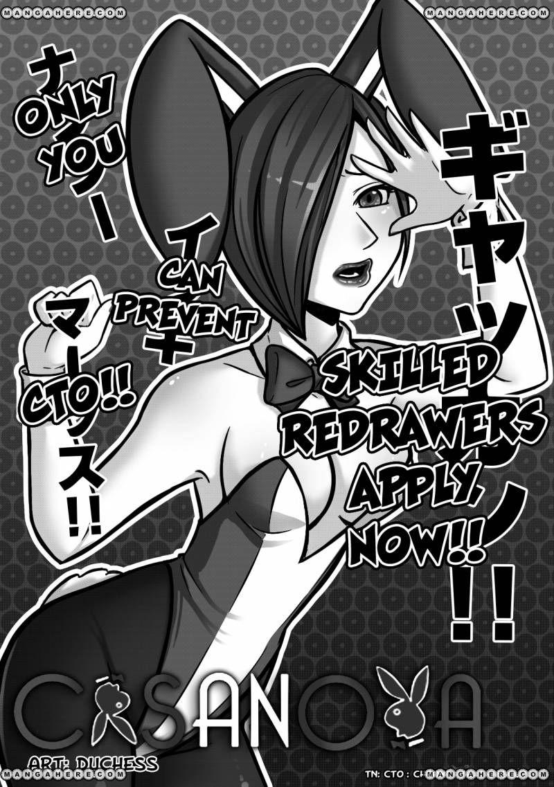 Shokugeki no Soma Chapter 19  Online Free Manga Read Image 3