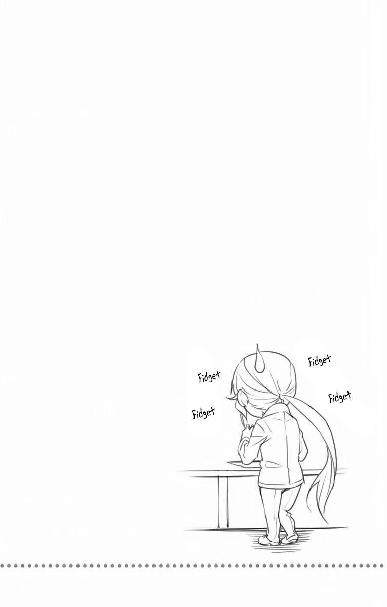 Shokugeki no Soma Chapter 207.1  Online Free Manga Read Image 5