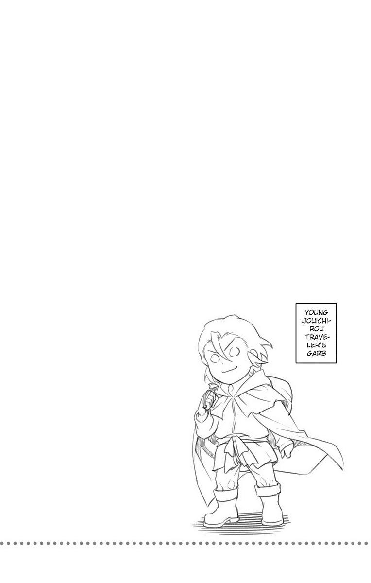 Shokugeki no Soma Chapter 207.1  Online Free Manga Read Image 9