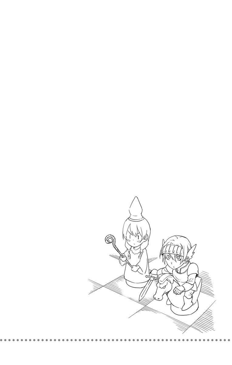 Shokugeki no Soma Chapter 213.1  Online Free Manga Read Image 6