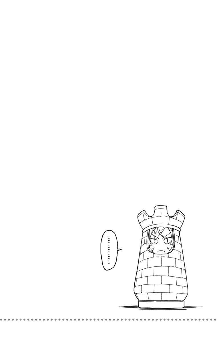 Shokugeki no Soma Chapter 213.1  Online Free Manga Read Image 7