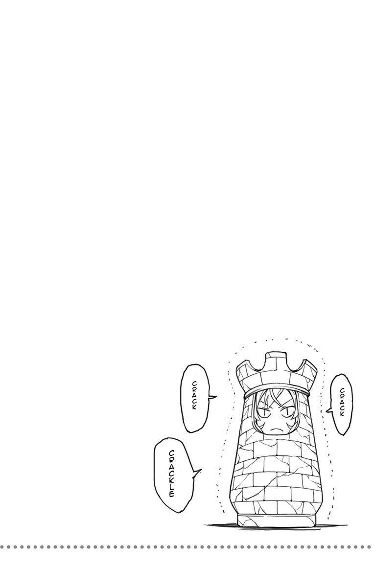 Shokugeki no Soma Chapter 213.1  Online Free Manga Read Image 8