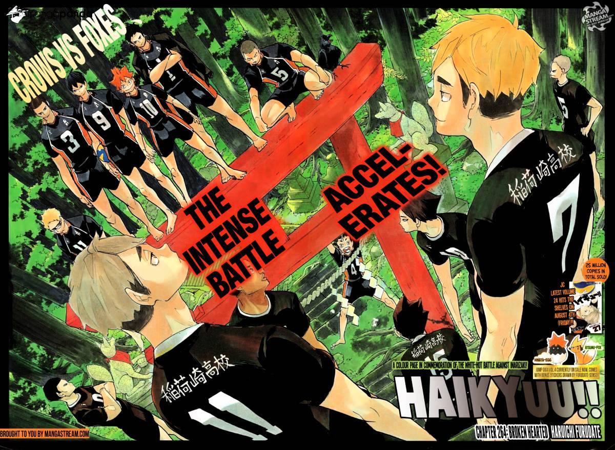 Shokugeki no Soma Chapter 225  Online Free Manga Read Image 4