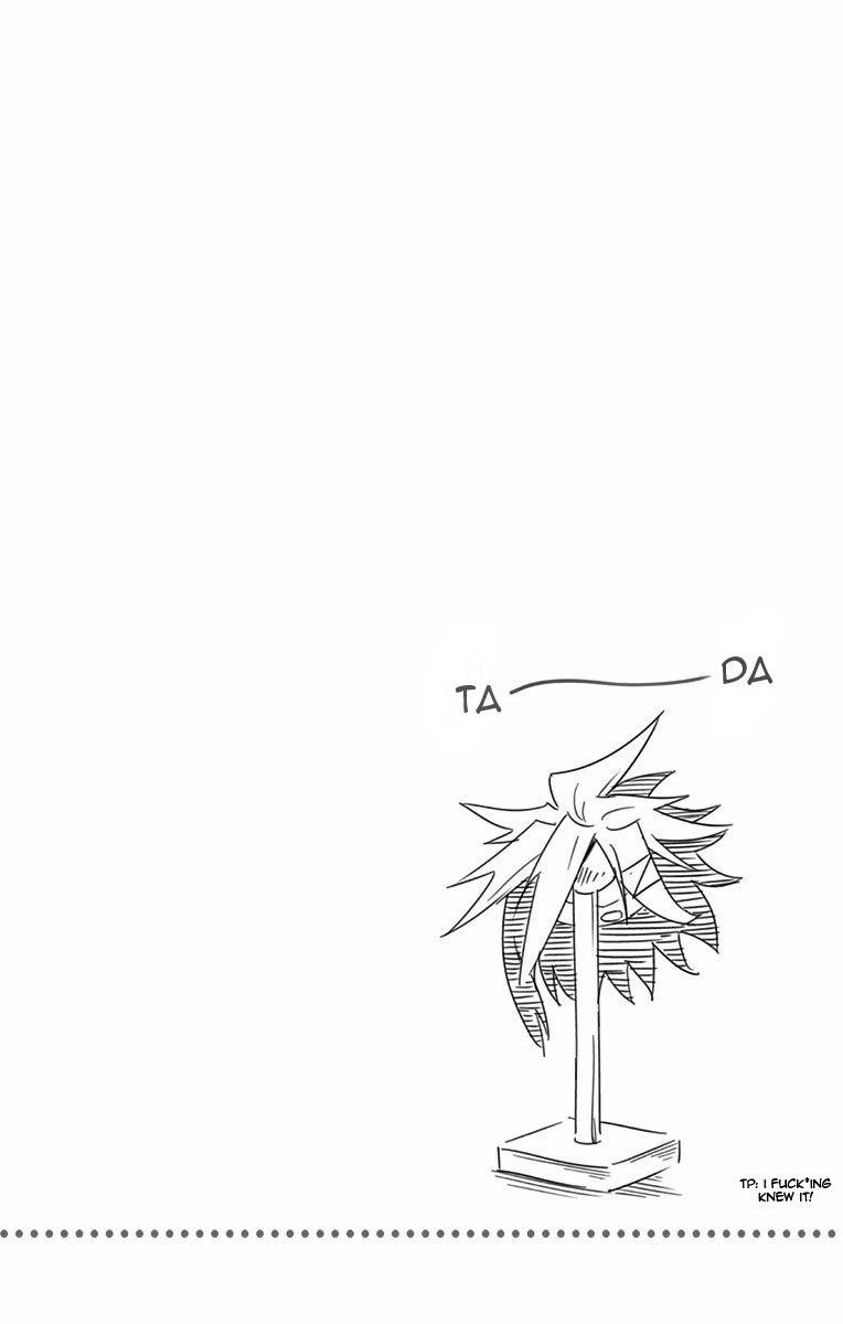 Shokugeki no Soma Chapter 229.1  Online Free Manga Read Image 12