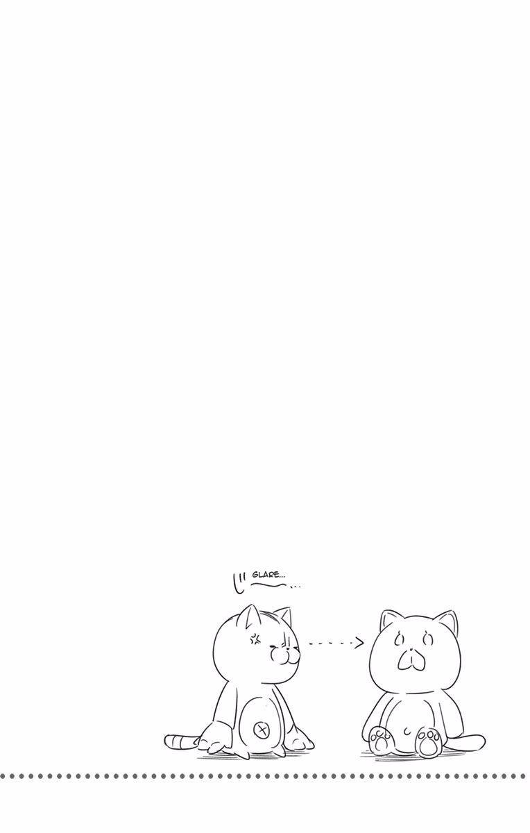 Shokugeki no Soma Chapter 229.1  Online Free Manga Read Image 14