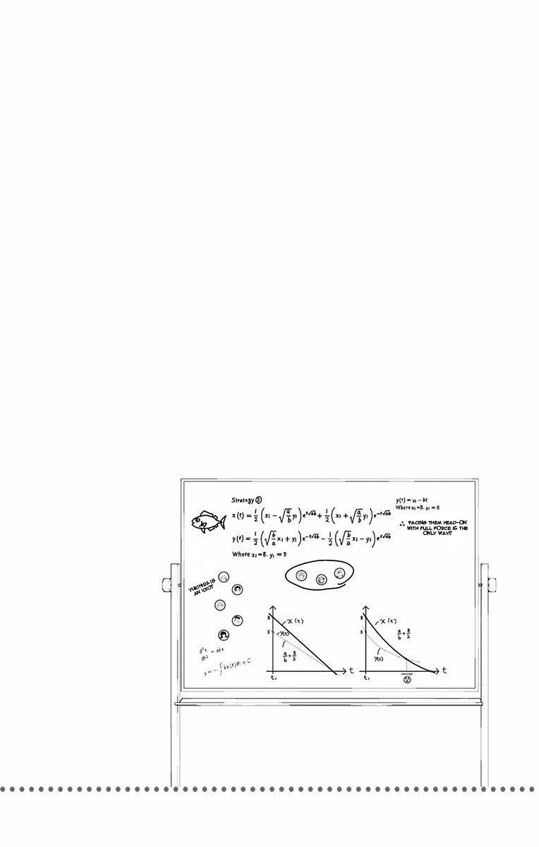 Shokugeki no Soma Chapter 229.1  Online Free Manga Read Image 6