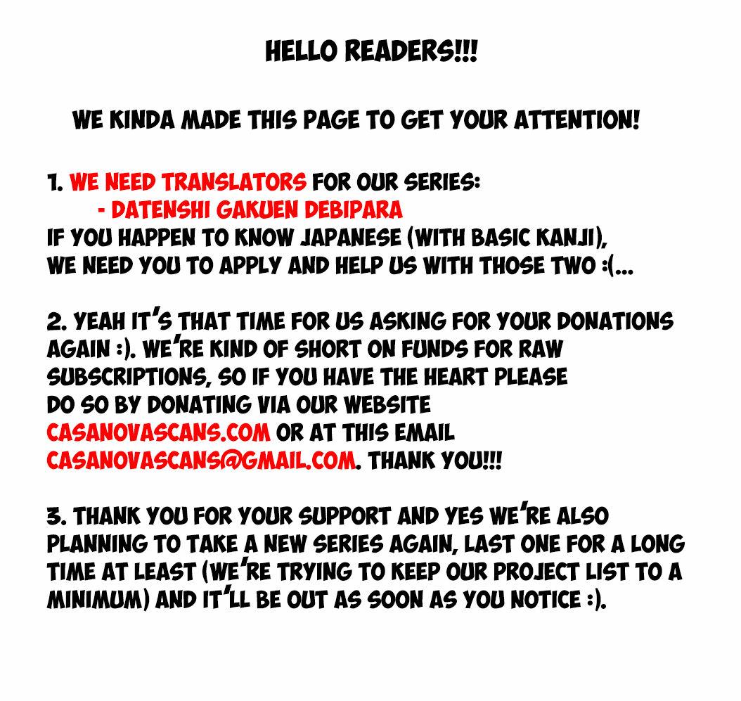 Shokugeki no Soma Chapter 23  Online Free Manga Read Image 21
