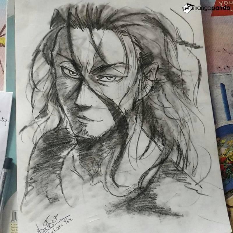 Shokugeki no Soma Chapter 230  Online Free Manga Read Image 23