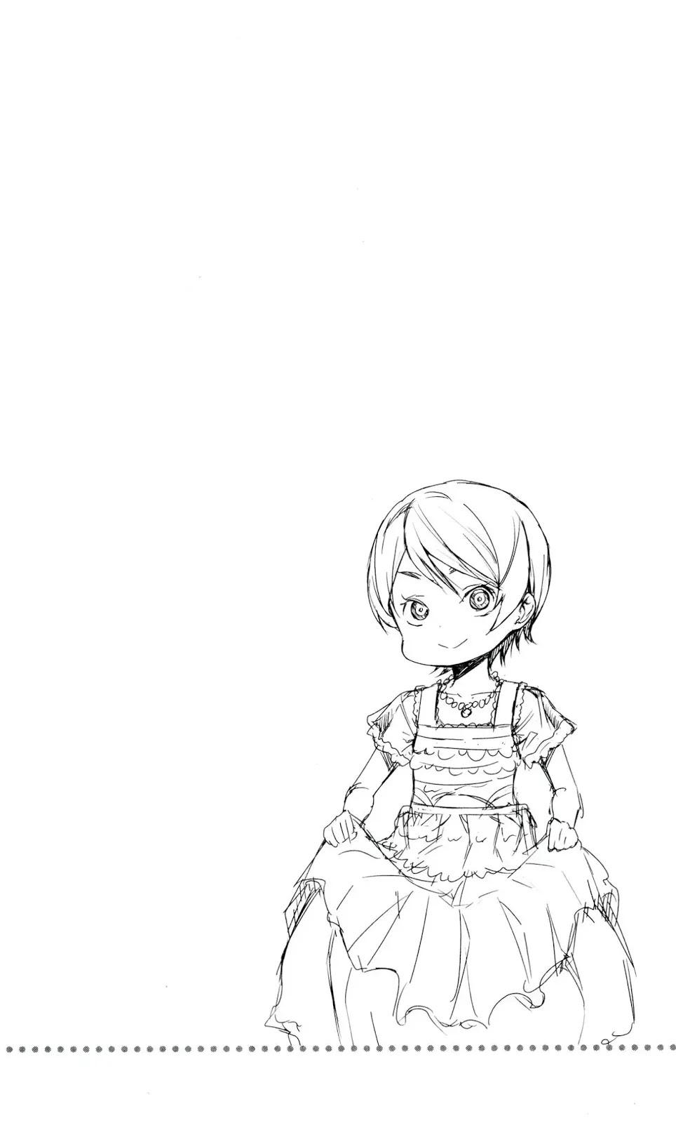 Shokugeki no Soma Chapter 39.5  Online Free Manga Read Image 6