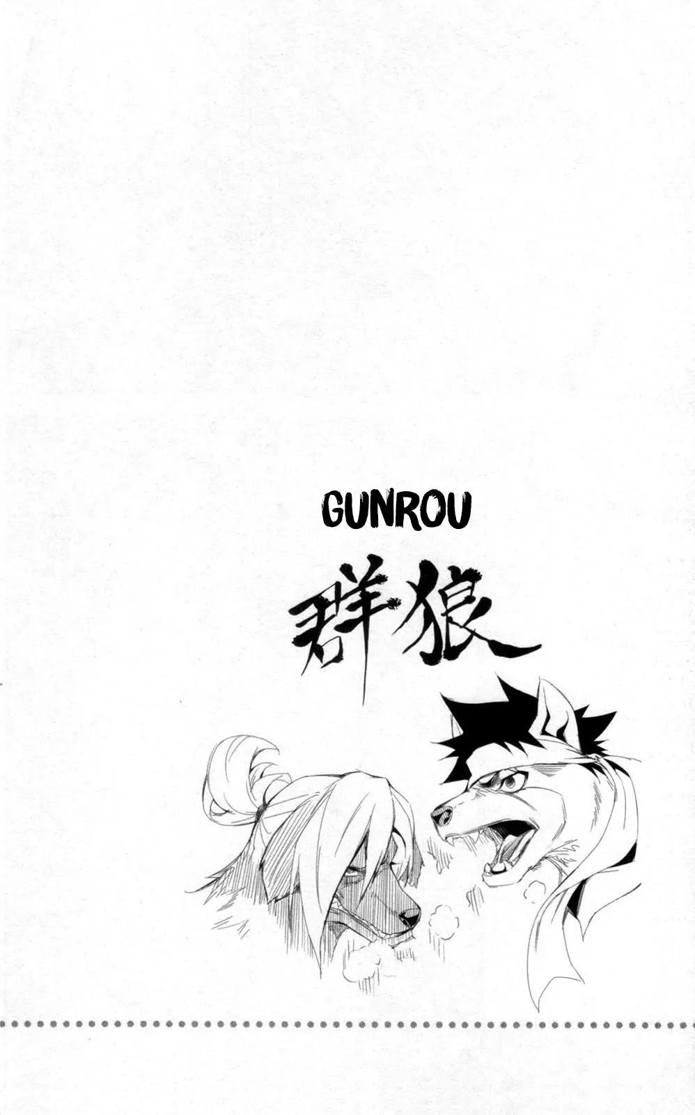 Shokugeki no Soma Chapter 57.5  Online Free Manga Read Image 7