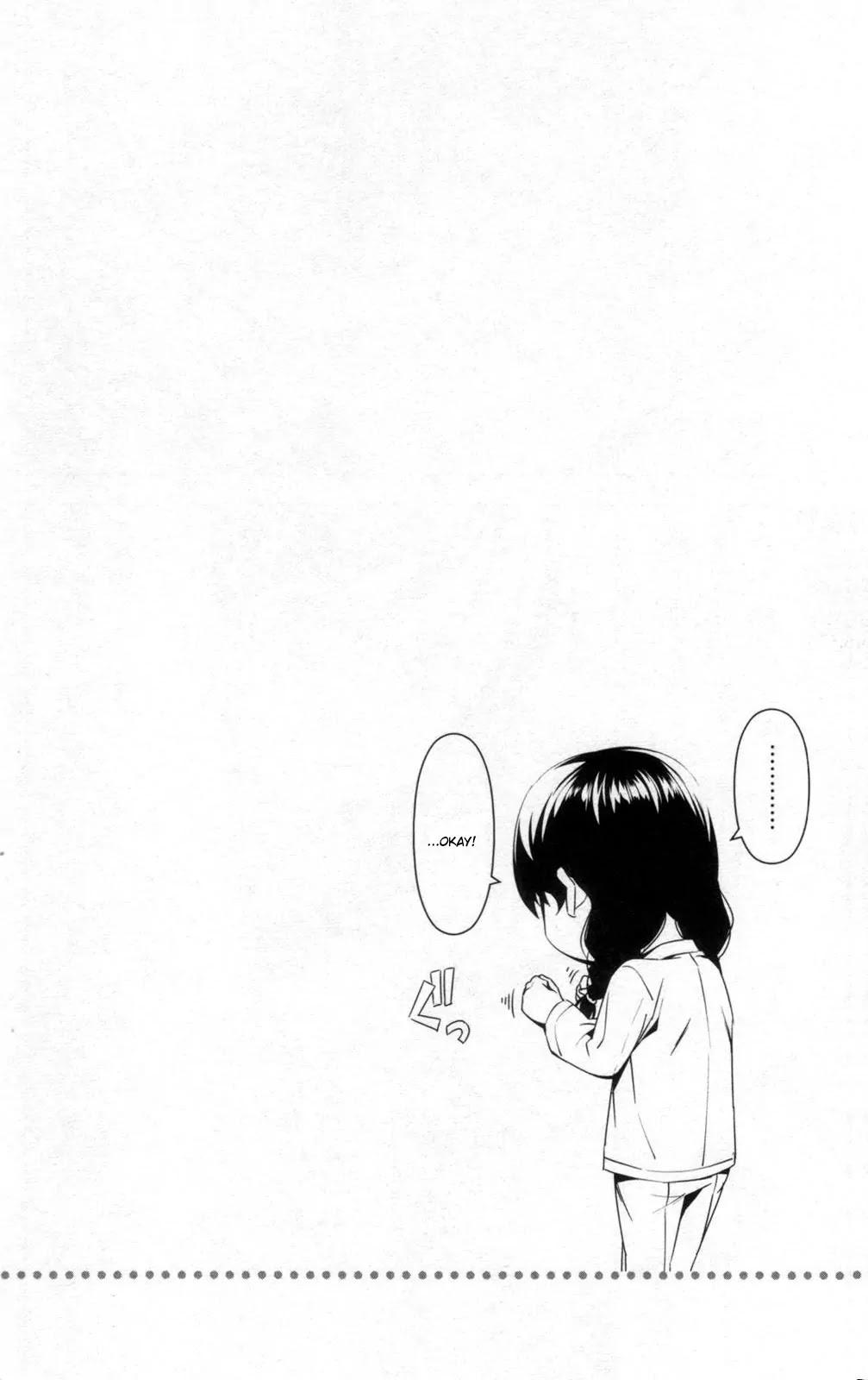 Shokugeki no Soma Chapter 57.5  Online Free Manga Read Image 8