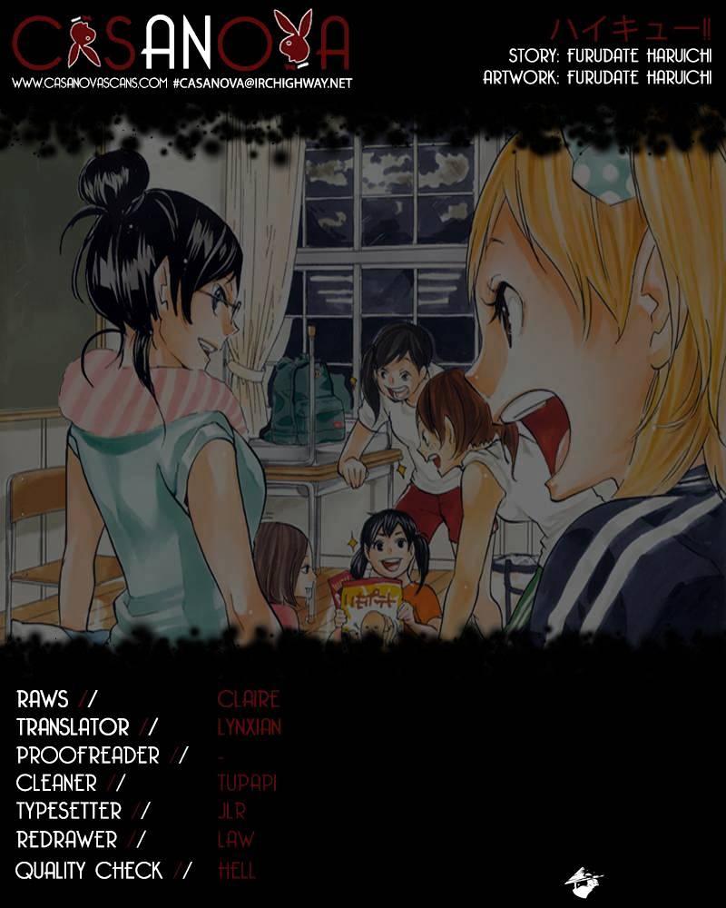 Shokugeki no Soma Chapter 70  Online Free Manga Read Image 1