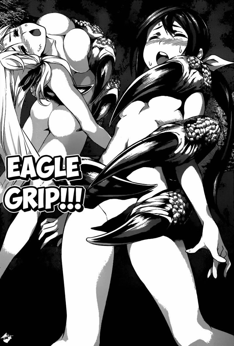 Shokugeki no Soma Chapter 91  Online Free Manga Read Image 17