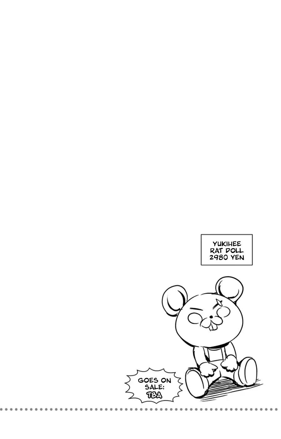 Shokugeki no Soma Chapter 92.5  Online Free Manga Read Image 6