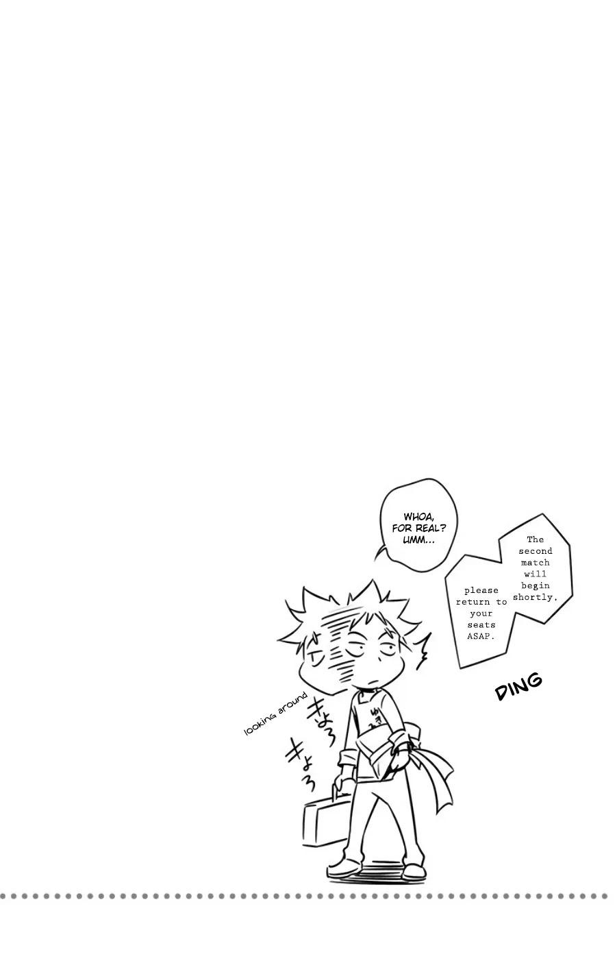 Shokugeki no Soma Chapter 92.5  Online Free Manga Read Image 8