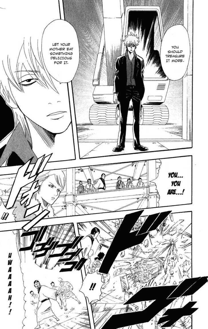 Gintama Chapter 106  Online Free Manga Read Image 12