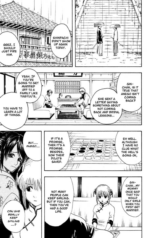 Gintama Chapter 111  Online Free Manga Read Image 16